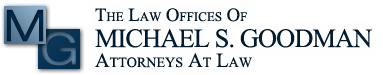 Michael S. Goodman, Attorney and Counselor at Law